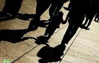 Mẹo thoát hiểm: Phòng chống bắt cóc, chiếm đoạt trẻ em (phần cuối)
