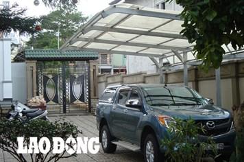 """Bạc phận hồng nhan doanh nhân Hà Thúy Linh - Kỳ 1: """"Làm ăn với nước ngoài, không dễ đâu!"""""""