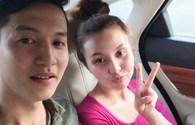 Thông tin chi tiết về vụ thảm sát ở tỉnh Bình Phước: Hành vi quá tàn độc