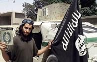Vụ khủng bố ở Paris: Sự thất bại của cơ quan tình báo Pháp và Bỉ?