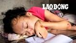 LDS1609: Cô gái khuyết tật vươn thành thi sĩ