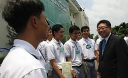 Có ngăn được lao động Việt ở nước ngoài bỏ trốn?