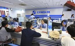 Một năm buồn của cổ đông ngành ngân hàng