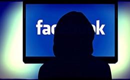 Coi chừng mất việc vì facebook!