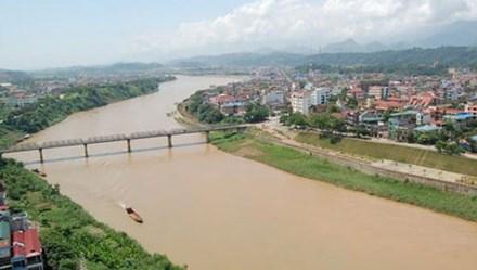 Dự án thủy lộ, thủy điện sông Hồng: Tài sản chung, lợi ích riêng
