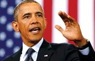 Truyền thông thế giới nói gì về chuyến thăm Việt Nam của Tổng thống Mỹ Barack Obama?