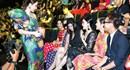 Văn hóa showbiz Việt: Nghệ sĩ mà chửi thề như cơm bữa
