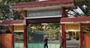 Nam Định: Tập thể giáo viên tố cáo hàng loạt sai phạm của ban giám hiệu trường THPT C Nghĩa Hưng