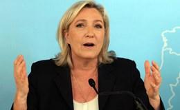 Marine Le Pen là ai?