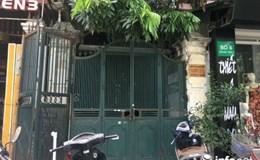 Vụ chạy thận 8 người chết: Công ty Thiên Sơn khó thoát tội?