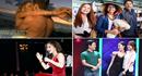 Top 5 showbiz: Hari Won bị Trường Giang chê kém sắc hơn tình cũ Trấn Thành