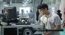 Đào tạo nghề lên ngôi, rút ngắn ước mơ cho những kỹ sư tương lai