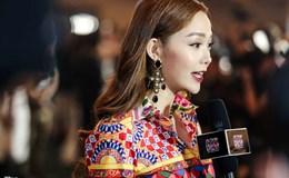 Top 5 showbiz: Minh Hằng diện cây hàng hiệu nổi bật sau scandal
