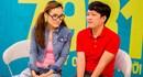 Top 5 showbiz: Trường Giang xoáy Phương Trinh Jolie tại buổi casting