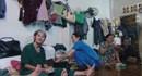 Ngôi nhà chung đượm nghĩa tình của những phận nghèo mưu sinh trên đất Sài Gòn