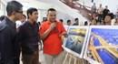 200 người nghèo bị đục thủy tinh thể sẽ được hỗ trợ mổ mắt miễn phí