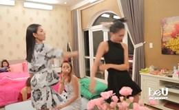 Top 5 showbiz: Lý do Thùy Dương thẳng tay tát Nguyễn Hợp trong nhà chung là gì?