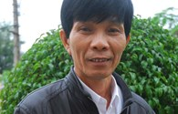 Những câu chuyện nhỏ về ông Nguyễn Sự