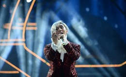 """Michael Learns To Rock  và Sơn Tùng M-TP khuấy động đêm nhạc """"Sky Connection"""""""