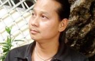 Nhiều bài hát bị cấm, nhạc sĩ Trần Minh Phi: Cục Nghệ thuật Biểu diễn sáng nắng chiều mưa, cảm tính