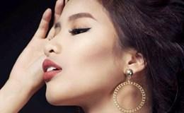 """Người đẹp Nguyễn Thị Thành: """"Dừng lại không phải là trốn tránh án phạt mà để nhìn lại mình"""""""