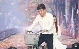 """Hồ Quang Hiếu tiết lộ """"sốc"""" về bạn gái Bảo Anh trong Sài Gòn Đêm Thứ 7"""