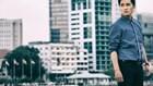 Ca sĩ phòng trà Xuân Phú tự thử thách mình trong album mới