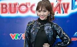 Hari Won, Phương Trinh Jolie khuấy động Âm nhạc & Bước nhảy với vũ đạo sôi động