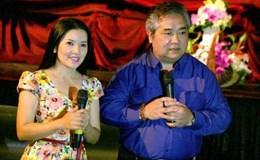 Ngọc Trinh và Nhà hát Kịch TPHCM chính thức ra tòa