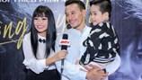 Phương Thanh khiến khán giả xúc động với phim ngắn về bạo hành gia đình