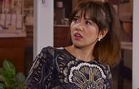 """Hari Won tiết lộ tiêu chuẩn """"khủng"""" để tuyển chọn bạn trai trong Biệt đội siêu hài"""