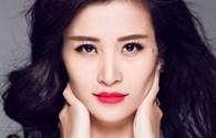 Đông Nhi, Phạm Quỳnh Anh hát tặng Wanbi Tuấn Anh trong Thay lời muốn nói