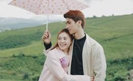 """""""Mối tình đầu của tôi"""" hé lộ teaser đầu tiên khác xa bản gốc"""