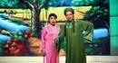 """Casting phim hài sitcom """"Tám công sở"""" do Huỳnh Tiến Khoa, Hoàng Mèo làm đạo diễn"""