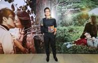 Sau 2 tiếng công bố, vé live show Hà Anh Tuấn được fan mua sạch