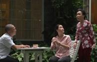 """Việt Hương hợp sức Phi Phụng """"đánh ghen""""  Lâm Vỹ Dạ vì nghi chồng ngoại tình"""