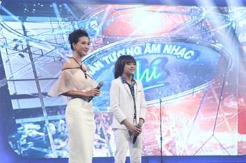 Lộ diện ứng cử viên nặng ký cho ngôi vị Quán quân Vietnam Idol Kids 2017