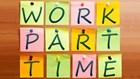 Tìm kiếm việc làm part-time nhanh với 7 cách làm đơn giản
