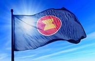 """Thời khắc """"vàng"""" ASEAN: 50 năm trưởng thành và vững mạnh"""