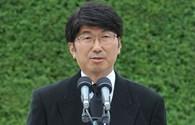 Thị trưởng Nagasaki kêu gọi thế giới từ bỏ hạt nhân