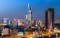 TP.Hồ Chí Minh phát triển nhanh thứ hai Châu Á vào năm 2021