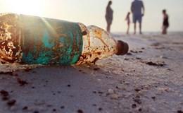 Đến năm 2050, đại dương trên thế giới sẽ nhiều nhựa hơn cá