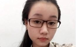 Bắt khẩn cấp cô gái trẻ dùng roi điện cướp 10 triệu đồng