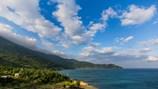 Bán đảo Sơn Trà đẹp mê hoặc qua góc ảnh của cộng đồng