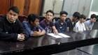 Vụ đập phá 8 xe ôtô trong đêm ở Đà Nẵng: Thủ phạm là 9 thanh thiếu niên 16-17 tuổi