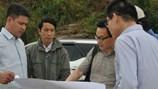 Phó Thủ tướng Vũ Đức Đam đi khảo sát tại Sơn Trà