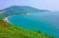 Đà Nẵng sẽ báo cáo Thủ tướng về các dự án và Quy hoạch Sơn Trà trước ngày 30.8