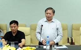 Thứ trưởng Bùi Văn Ga: Cụm thi Đà Nẵng phải lường hết mọi tình huống trong kì thi THPT