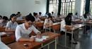 Đà Nẵng có 103 bài thi đạt điểm 10 trong kỳ thi THPT Quốc gia 2017