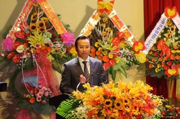 Đà Nẵng kỷ niệm 40 năm hữu nghị và hợp tác Việt - Lào